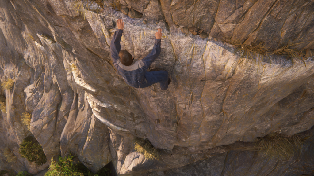 Uncharted™ 4_ A Thief's End_20160512212358