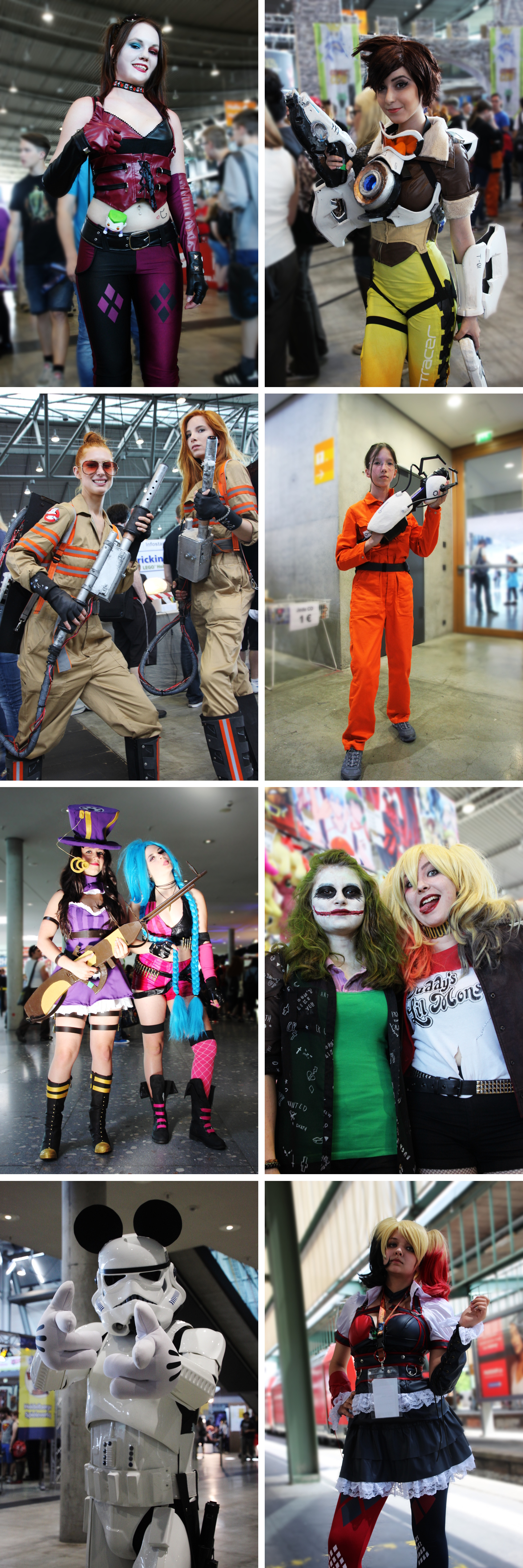 comicon_cosplays