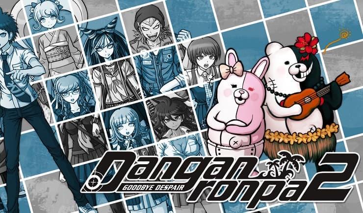 Danganronpa-2-Goodbye-Despair-Trainer