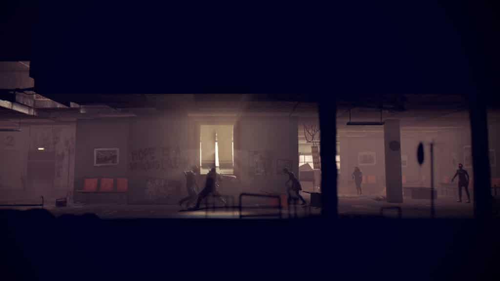 deadlight-2