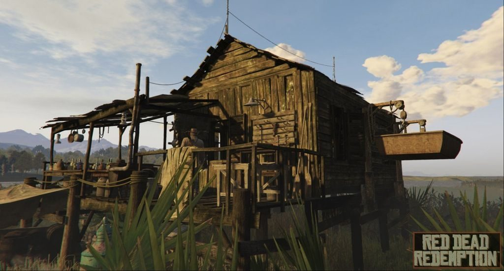 red-dead-redemption-2-screenshot-leak