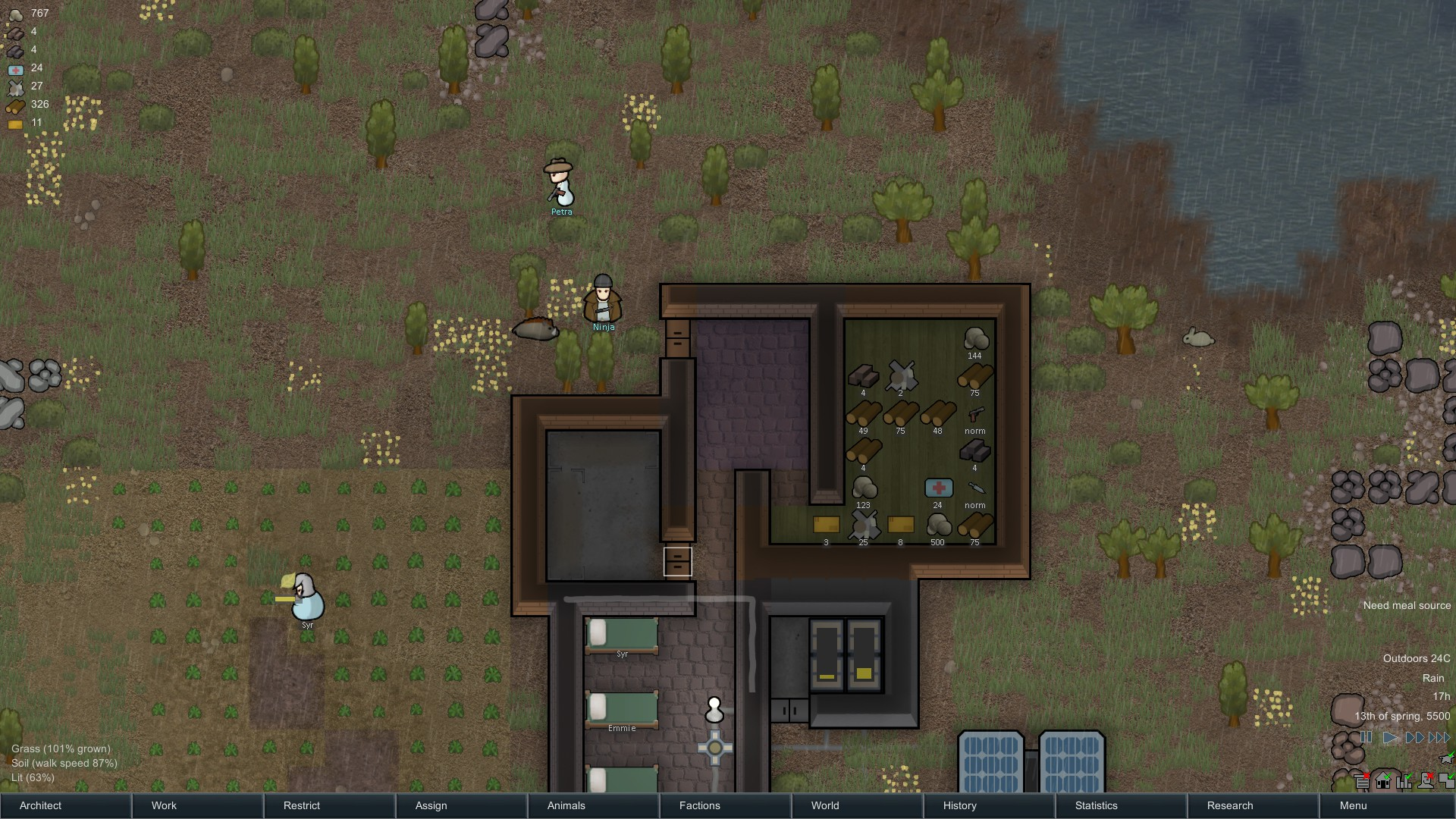 rimworld_screenshot1