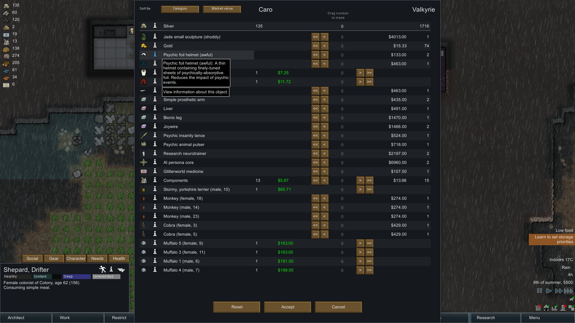 rimworld_screenshot5
