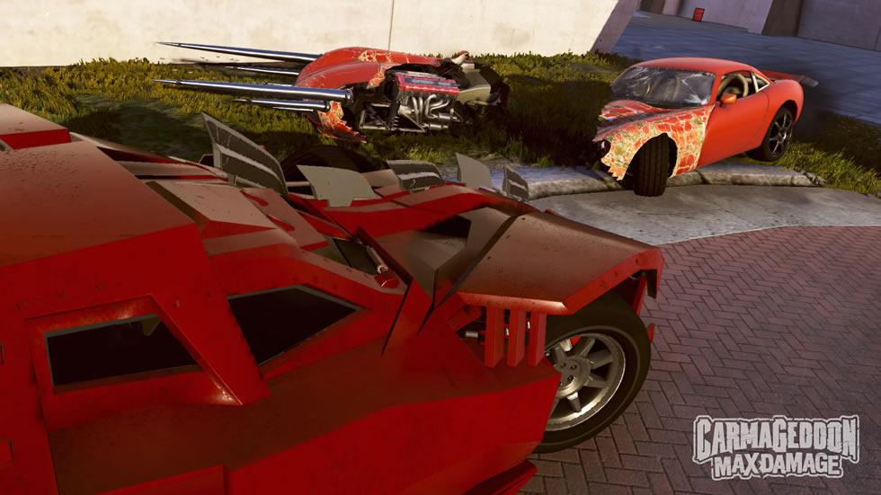 carmageddon-max-damage-1