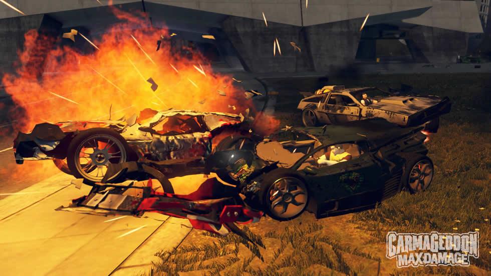 carmageddon-max-damage-3