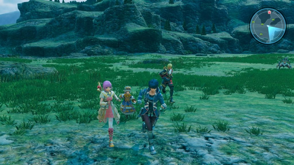 STAR OCEAN: Integrity and Faithlessness_20160701204616