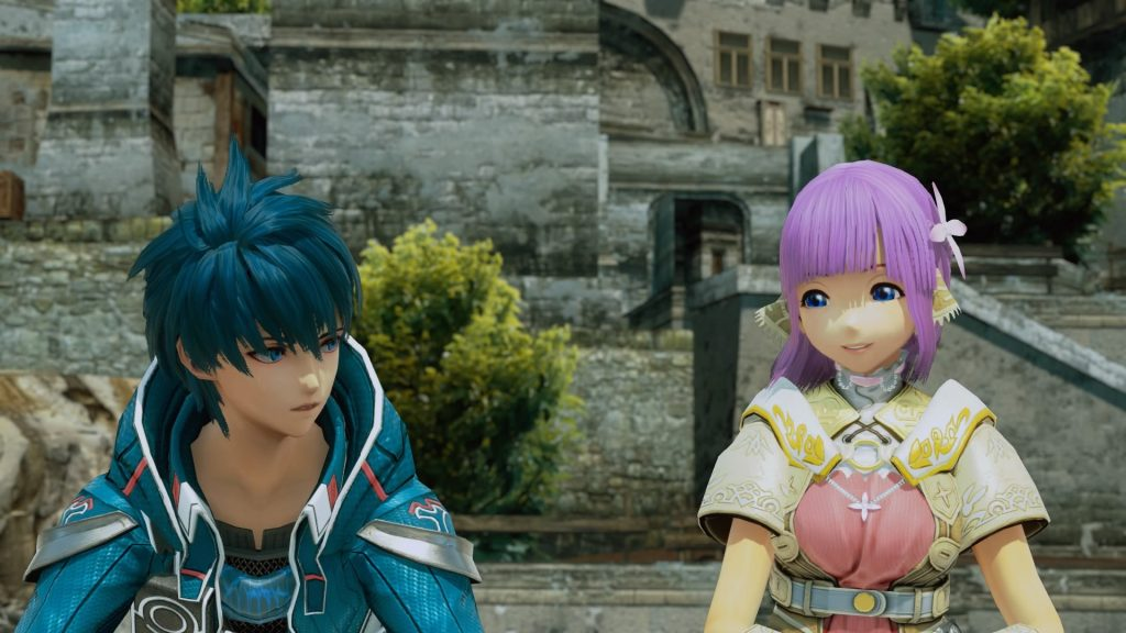 STAR OCEAN: Integrity and Faithlessness_20160704181239