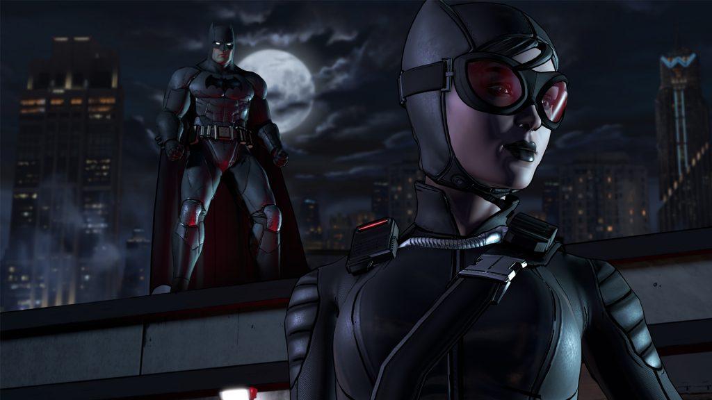 batman-a-telltale-series-2