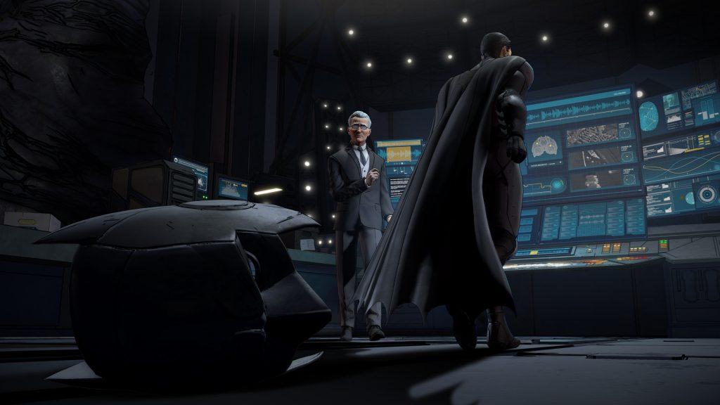 batman-a-telltale-series-3