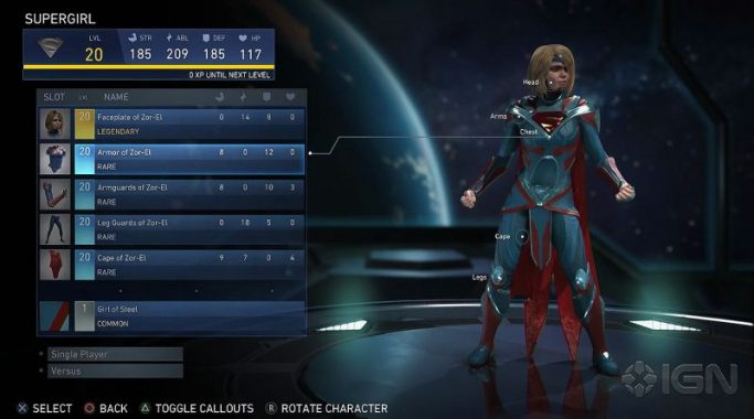 injustice-2-e3-2016-supergirl-gear-menu-01-800x445