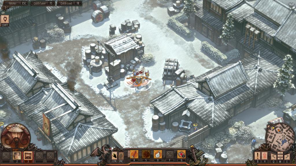 Shadow Tactics_gamescom_04