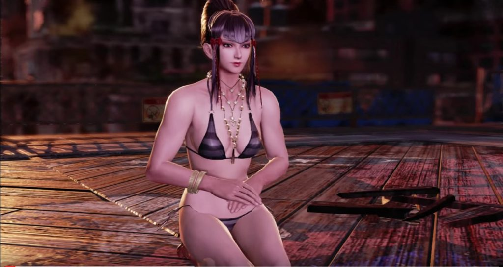 tekken_7_swimsuit_1