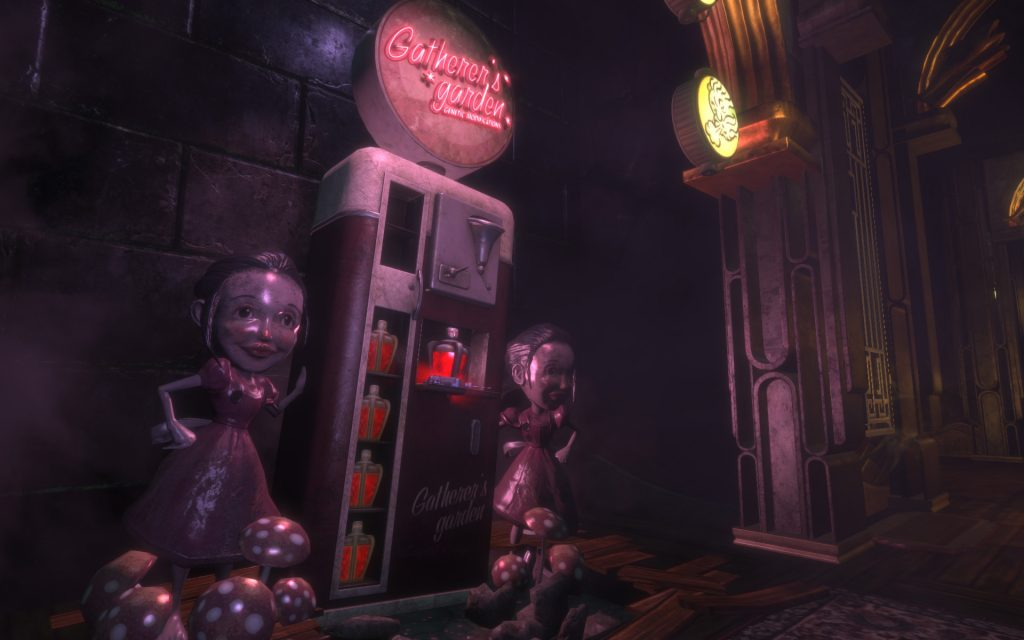 bioshock-collection-3