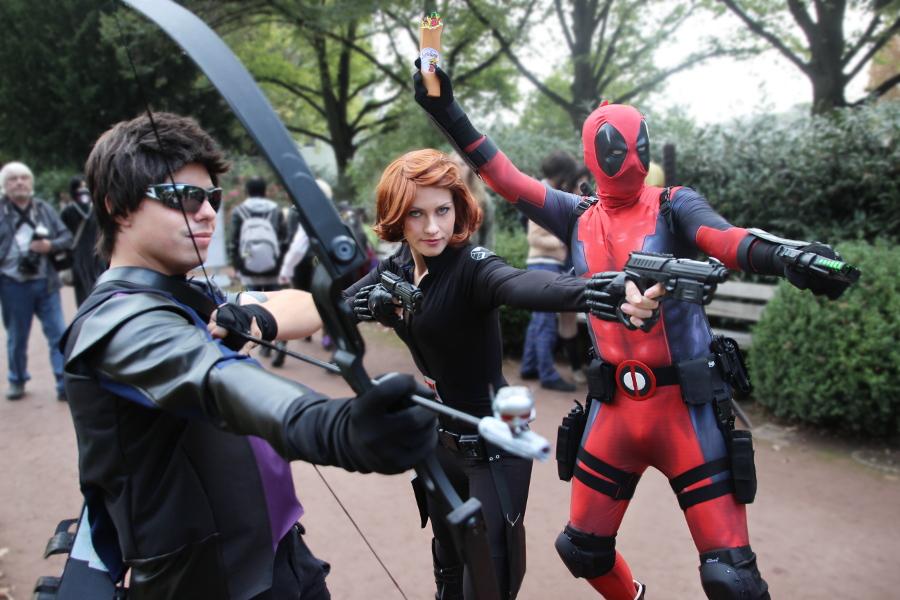 cosplay_avengers