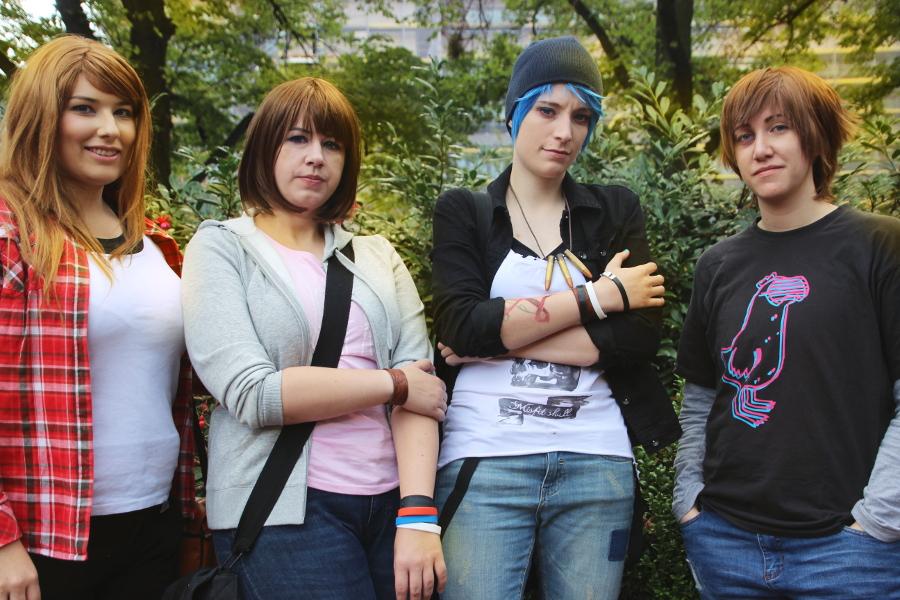 cosplay_life_is_strange_1