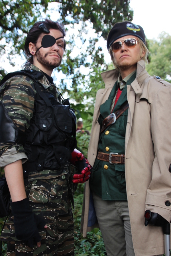 cosplay_mgs_snake_and_miller