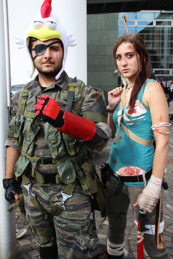 cosplay_mgs_tomb_raider