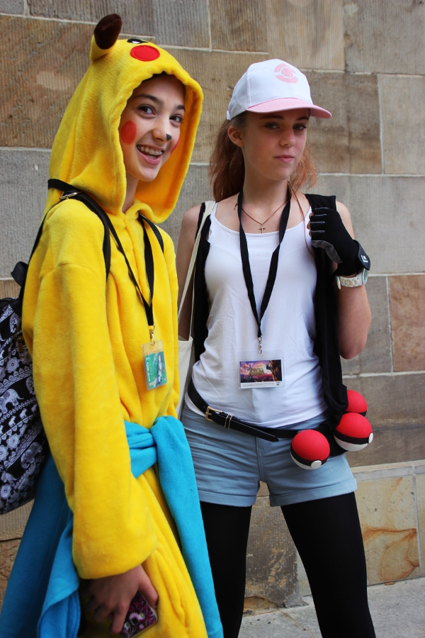 cosplay_pokemon_2