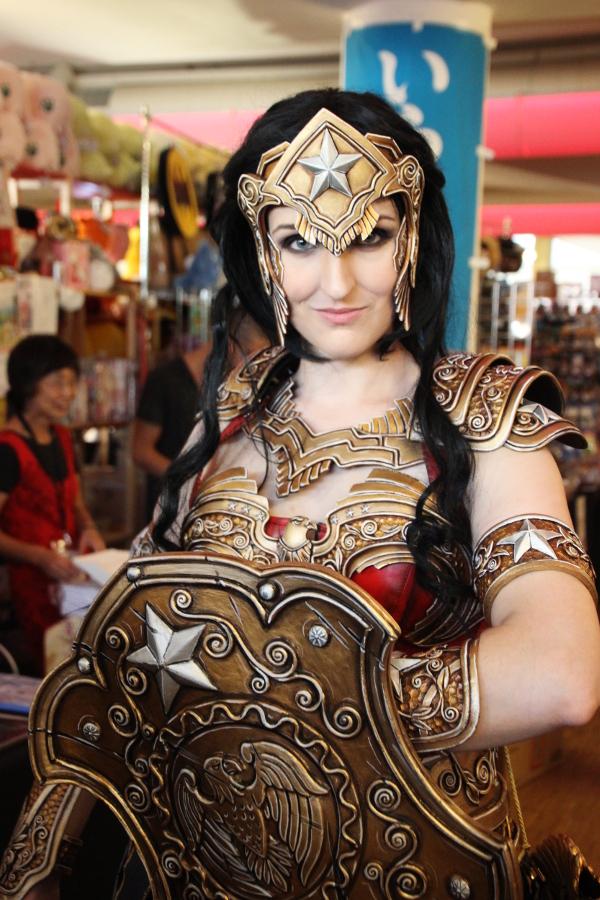 cosplay_wonderwoman
