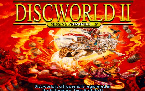 discworld4