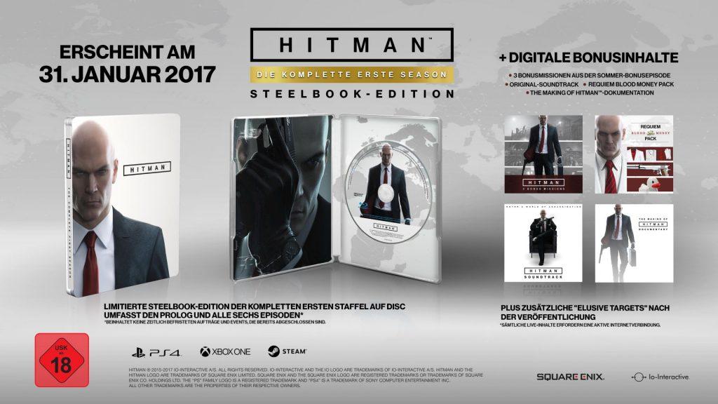 hitman_season_1
