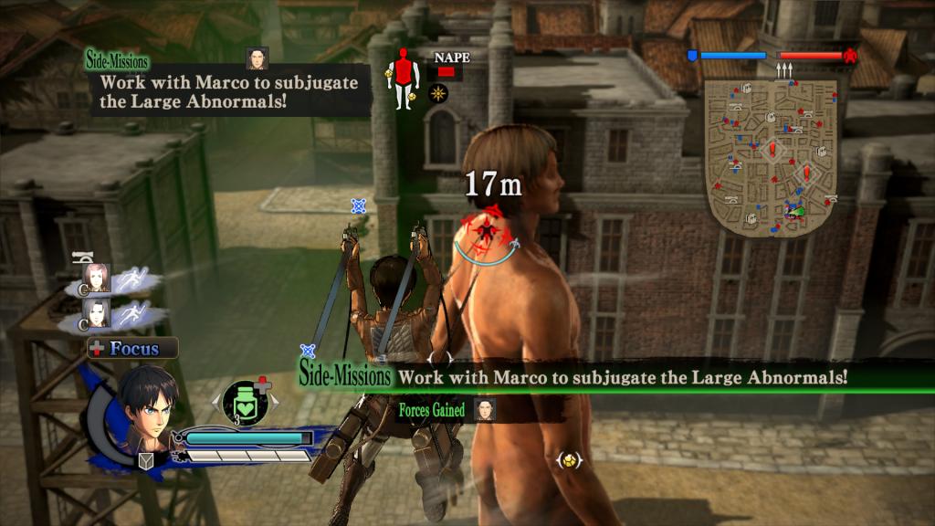 Screenshot-Origiigkzvnal