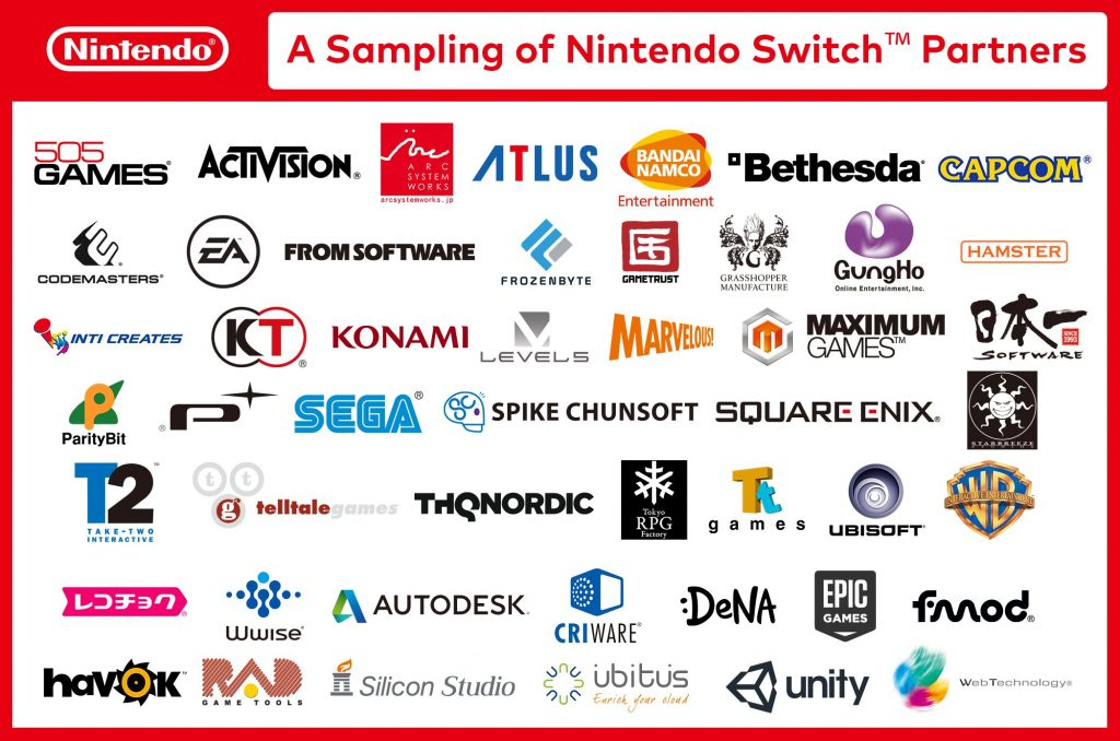 nintendo_switch_3rd_parties