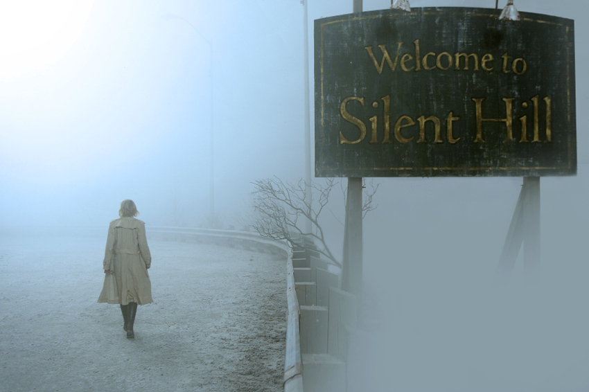 1_silent_hill_cover