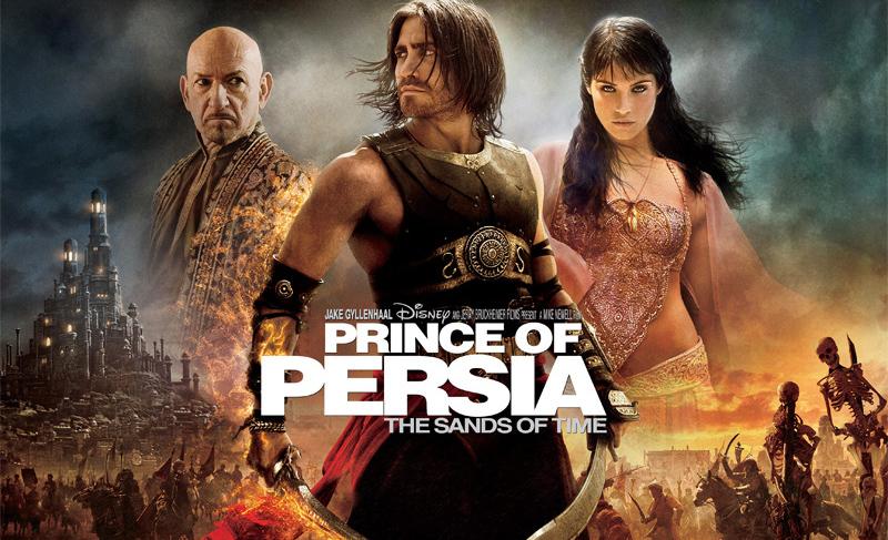 5_prince_of_persia