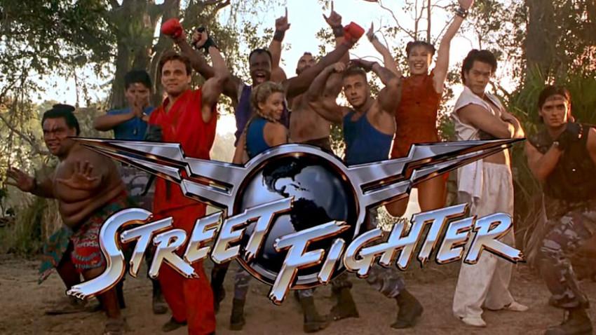 9_stree_fighter
