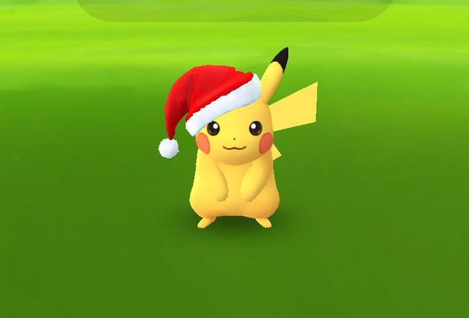 pokemon_go_xmas_pikachu
